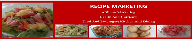 http://recipemarketing.blogspot.com